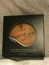 Younique Beachfront Bronzing Powder Hermosa New In Box