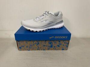 Women's Brooks Adrenaline GTS 20 Size 9.5 (Retails $130.00)