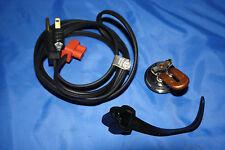 Zerostart FREEZE plug heater kit (3100035) Fits many models-check compatibility