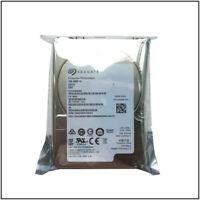 """Seagate ST600MM0088 600GB 10K RPM 128MB 12Gbps 2.5"""" SAS Hard Drive HDD"""