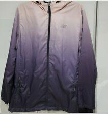 New Balance Plus Size Coats \u0026 Jackets