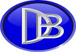 DB Electrician Supplies