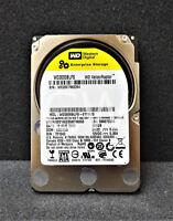 """Western Digital WD3000BLFS 300GB 10000RPM 3Gb/s 2.5"""" SATA Hard Drive"""