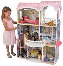 KidKraft Majestic Mansion Dollhouse for Barbie & Bratz Dolls