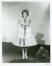 JUDY GARLAND LITTLE NELLIE KELLY 1940 VINTAGE PHOTO R70