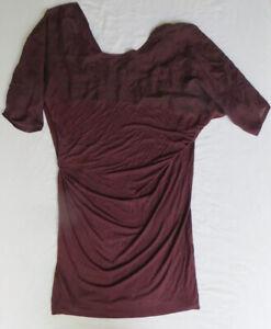 Malene Birger - Women's Dress