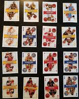 80 ct lot STEPHEN CURRY rare mini sports illustrated si kids cards + much more