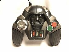 Star Wars Revenge of The Sith Darth Vader Plug and Play TV Games Controller