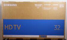 SAMSUNG UE32M4005AKXXC 80cm 32 Zoll HD-ready LED TV 100 PQI DVB-T2 Ci+ NEU OVP