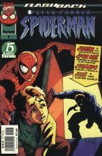 PETER PARKER. SPIDERMAN vol. 1 - nº 7