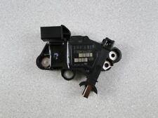 06g257 Regolatore alternatore MERCEDES S350 S450 S500 S600 3.0 3.5 4.7 5.5 CDI
