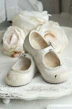 89b0ce6e460a6 Dekoration Schuhe in Dekofiguren günstig kaufen | eBay