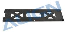 700X Fibra De Carbono Placa Inferior H70B013XXW