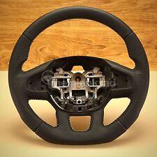 557-1  Neu Beziehen Ihres Lenkrades Fiat Talento, Nissan  NV300
