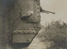 British Army Western Front France Pigeon World War 1 7x5 Inch Reprint Photo