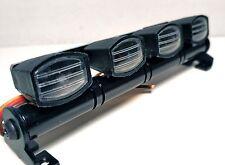 RC Truck Led Light Bar for Traxxas Rustler Stampede X-Max Slash Hpi Kyosho Axial