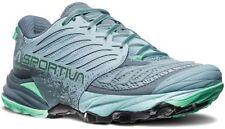 Shoes La SaleEbay Green Women Athletic Sportiva For 8n0ZOPNwkX