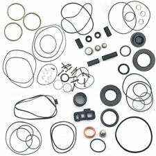 Automatic Transmission Gearbox Overhaul Seal Kit 6HP26 6HP26X 6HP28 1068298051