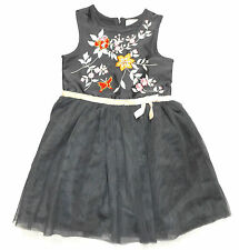 BHS Party Dresses 2-16 Years for Girls