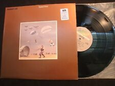 Albert Lee - Speechless - 1986 Promo Audiophile Vinyl 12'' Lp./ Exc./ Prog Blues