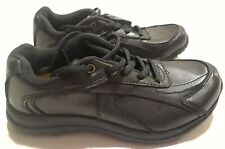 Die Hard Women'S Occupational Work Sneaker'S Size 5 M #82940 New