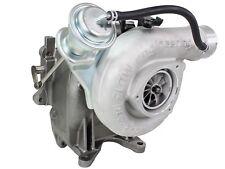 AFE Filters 46-60100 BladeRunner Street Series Turbocharger