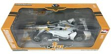 1:18 2016 Greenlight Sold Out 100th Running Indy 500 Event Car Diecast