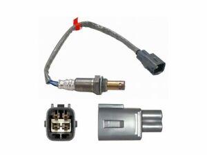 For 2004-2006 Lexus ES330 Oxygen Sensor Bosch 83488FN 2005 3.3L V6