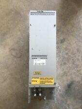 Indramat TCM 1.1-08-W0 AC Servo Capacitor #219460 TCM1.1