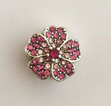 Spacer Flowers & Plants Fine Charms