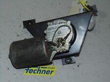 Scheibenwischermotor VW LT Scheibenwischer Motor 281955113 SWF Wischer Wiper