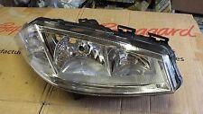 Genuine Renault Megane II R/H O/S Headlamp 7701064019  New B23