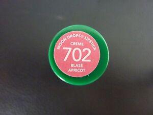 Revlon Moon Drops - BLASE APRICOT #702 - Brand New / Sealed