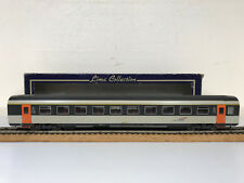 LIMA 309450 CARROZZA PASSEGGERI di 1^ CLASSE SNCF H0