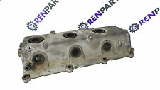 Renault Espace IV 3.0 V6 Diesel DCI Rocker Cover Top Cover Right Side #10423