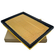 Fit for 2001-2004 Opel Combo B 2005-2010 Jeep Grand Cherokee Engine Air Filter
