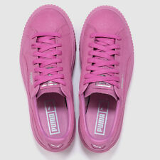 Baskets authentics PUMA pour femme pointure 39