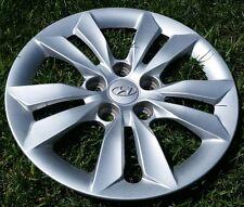 """OEM 2011 2012 2013 2014 Hyundai Sonata 16"""" Wheel Cover"""