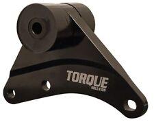 Torque Solution Billet Aluminum Transmission Mount Fits Dodge Neon SRT-4 03-05