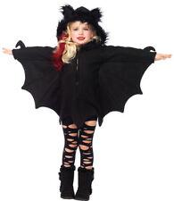 Morris Costumes Bat Cozy Child X-Small. Uac49100Xs