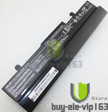 Original Battery ASUS Eee PC 1001PQ 1001PX 1001PX-BLK005S 1001PX-WHI006S 1101HA