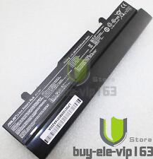Original Battery ASUS Eee PC 1005H 1005PXD 1005HA-BLK140X 1005PE-MU17-WT 1101HA