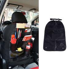 Car Back Seat Multi-Pocket Storage Pouch Bag Home Organizer Hanging Holder Case