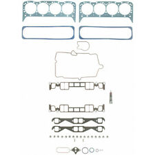 Fel-Pro HS 7733 PT-16 Engine Cylinder Head Gasket Set