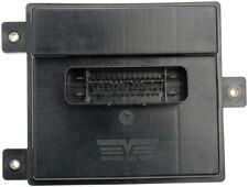 Fuel Pump Driver Module Dorman 601-022