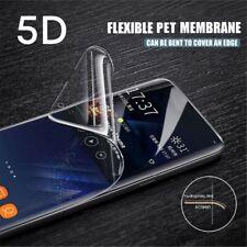 Schutzfolie Panzerfolie Folie Für Samsung S9 S10 S20 S21 Plus Ultra Note 9 10 20