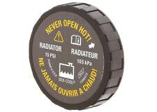 ACDelco RC95 Radiator Cap