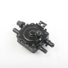 New Vacuum Fuel Pump For Welder Cummins Onan Generator 149-1982 149-1544