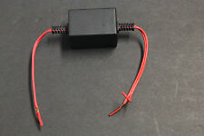 12V Car Power Supply Filter Auto Power Supply Remove Noise Filter
