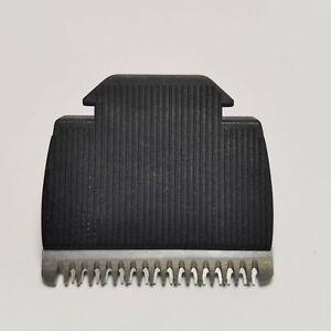 Hair Clipper Cutter Blade For PHILIPS COMB Trimmer BT405 BT405/13 Series 1000